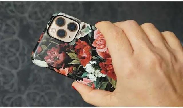 مهم جدا كيف يتجسس القراصنة على كاميرا جهازك وكيف تحمي نفسك؟