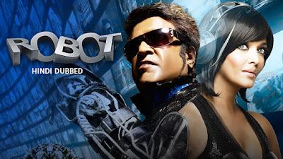 Download Robot