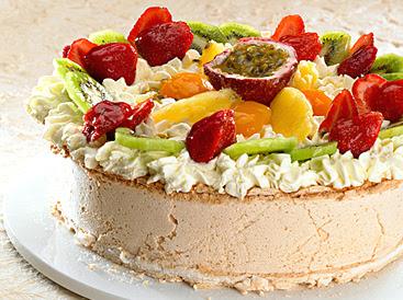 Best Recipes Australian Pavlova Recipe