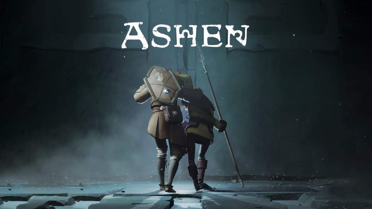 ashen-nightstorm-isle