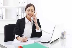 Tips Bertelepon Dengan Cerdas