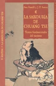 Descarga: La sabiduría de Chuang Tse