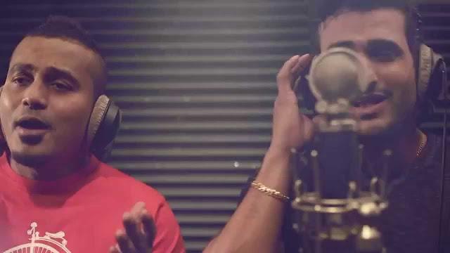 Man Mulawee (Labandiye) Song Lyrics - මං මුලාවී (ලබැදියේ) ගීතයේ පද පෙළ