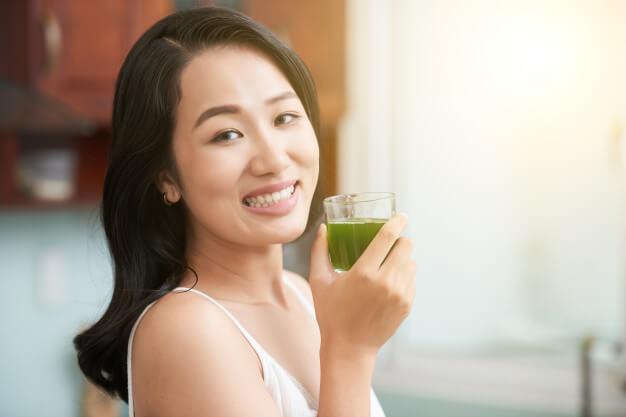 mengapa-anda-harus-minum-smoothies-sayuran-untuk-sarapan