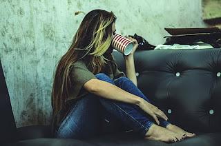 kopi buat kamu yang mager di pagi hari