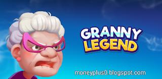 https://moneyplus0.blogspot.com/2019/10/granny-legend.html