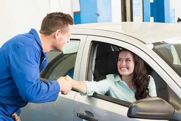 persetujuan jual beli mobil