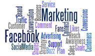 Lost in terms of fb marketing? Those suggestions will show you the way!