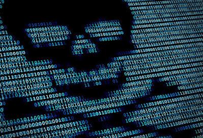 Lỗi MongoDB insert nhưng mất dữ liệu