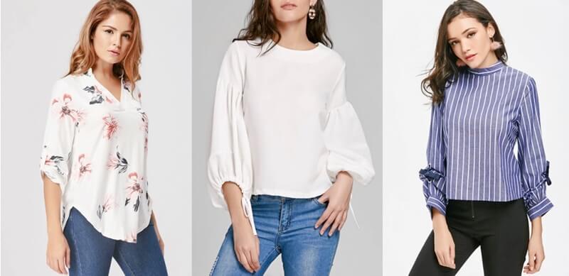 camisas-zaful