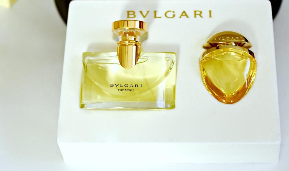 Ninasstyleblog,Bvlgari,perfume,review