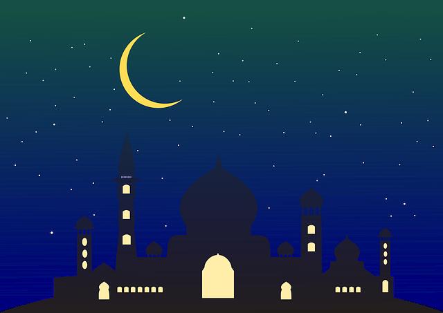 BloggerBlitar.Com Mengucapkan Selamat IdulFitri 1442H  2021M