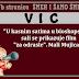 """VIC: """"U kasnim satima u bioskopskoj sali se prikazuje film """"za odrasle"""".  Mali Mujica..."""""""