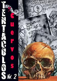 https://lektu.com/l/circulo-lovecraft/tentaculos-y-cuervos-vol2/9262