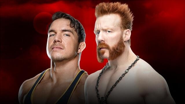 WWE Royal Rumble 2020 के लिए नए मैचेस हुए अन्नोउंस