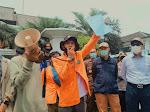 PERJUANGAN MAHASISWA KOTA SUKABUMI BERBUAH MANIS, DPRD KOTA KELUARKAN SURAT PENOLAKAN UU OMNIBUSLAW
