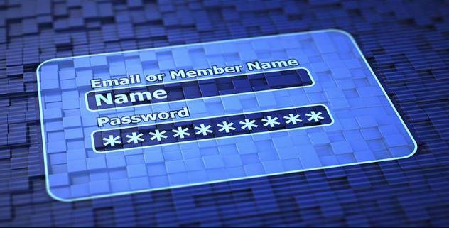strong password,password,strong password tips,how to create strong password,make strong password,create a strong password,how to make a strong password,strong password for facebook,strong password kaise banaye,passwords,strong passwords,create strong password,strong password pattern,strong password example,strong password generator,password manager,strong password tips in hindi,how to create a strong password,strong password tips and tricks,password hacking,password tips,password cracking