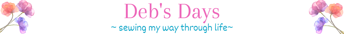 Deb's Days