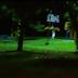 Um caso  sobrenatural esta acontecendo em Campinas no final da linha 253 do ônibus no Parque Via Norte com aparição de espírito de uma menina.