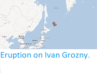 https://sciencythoughts.blogspot.com/2012/08/eruption-on-ivan-grozny.html