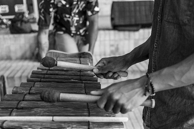 Base de datos gestores y creadores culturales Medellín