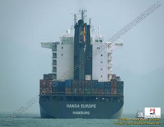 Hansa Europe