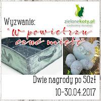 https://sklepzielonekoty.blogspot.se/2017/04/wyzwanie-w-powietrzu-czuc-miete.html