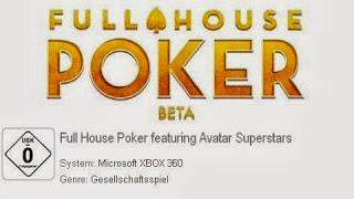 online casino to win real money