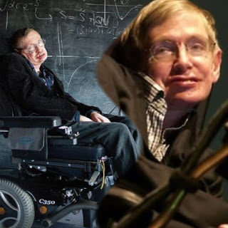 https://www.artspirationalbj.com/2019/09/top-5-most-famous-but-badly-disabled.html?m=1