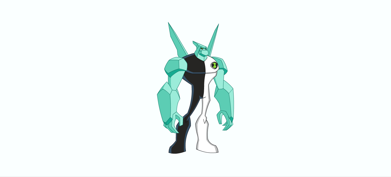 ben 10 list of ben 10 aliens with images shouting blogger how