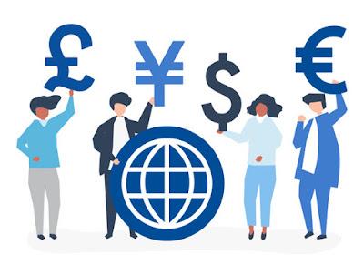 Perdagangan Internasional: Teori, Manfaat, Pengertian, Faktor Pendorong, Faktor Penghambat, Tujuan, Keuntungan, dan Jenis Perdagangan Internasional