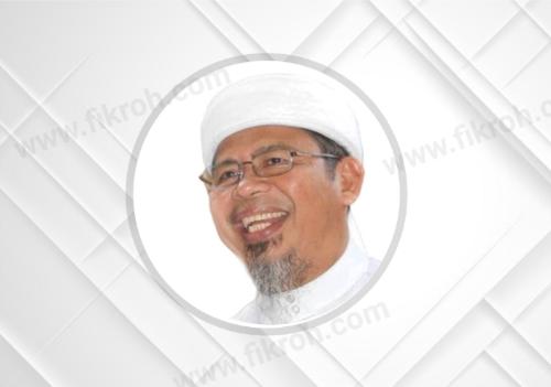 Memoar Abu Muhammad Jibriel Abdul Rahman