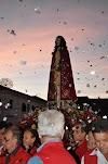 Sobre a Festa do Bom Jesus de Iguape 2021
