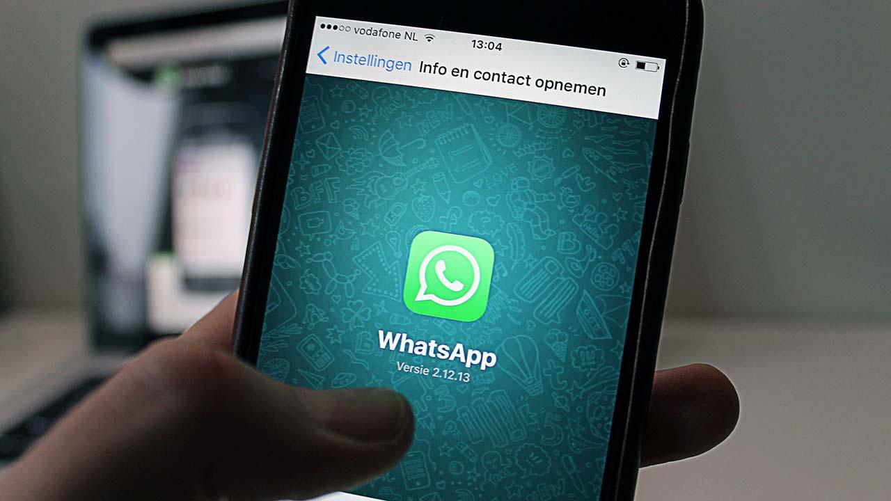 Cara Menggunakan 3 Fitur Baru Keren WhatsApp