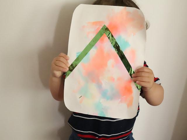 activité-enfant-été