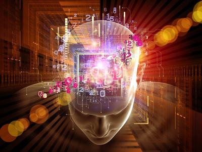 Los límites de las teorías actuales : Blog de Emilio Silvera V.