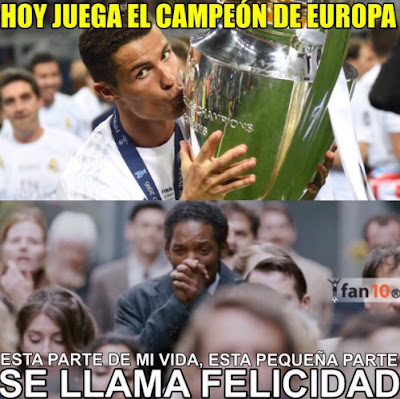 memes champions real madrid sporting lisboa
