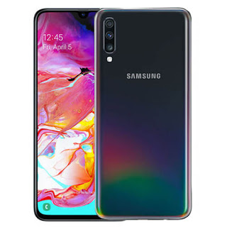 Full Firmware For Device Samsung Galaxy A70 SM-A705W