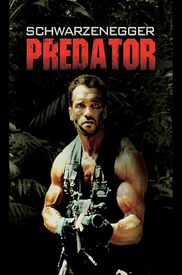 Predators 1987 Watch full movie online (French)
