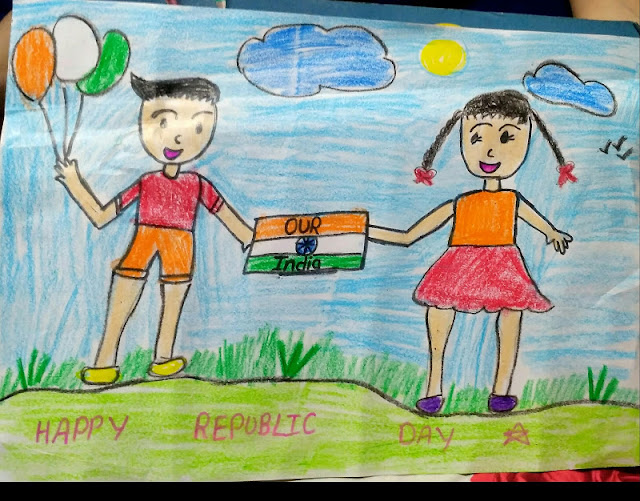 poster on republic day with slogan  republic day poster drawing  republic day images  republic day images pictures  republic day painting images  republic day images 2019  poster on republic day in hindi  republic day sheet