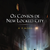 Os Contos de New Locked City – P. P. Rodd