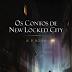 Os Contos de New Locked City – P. P. Rodd