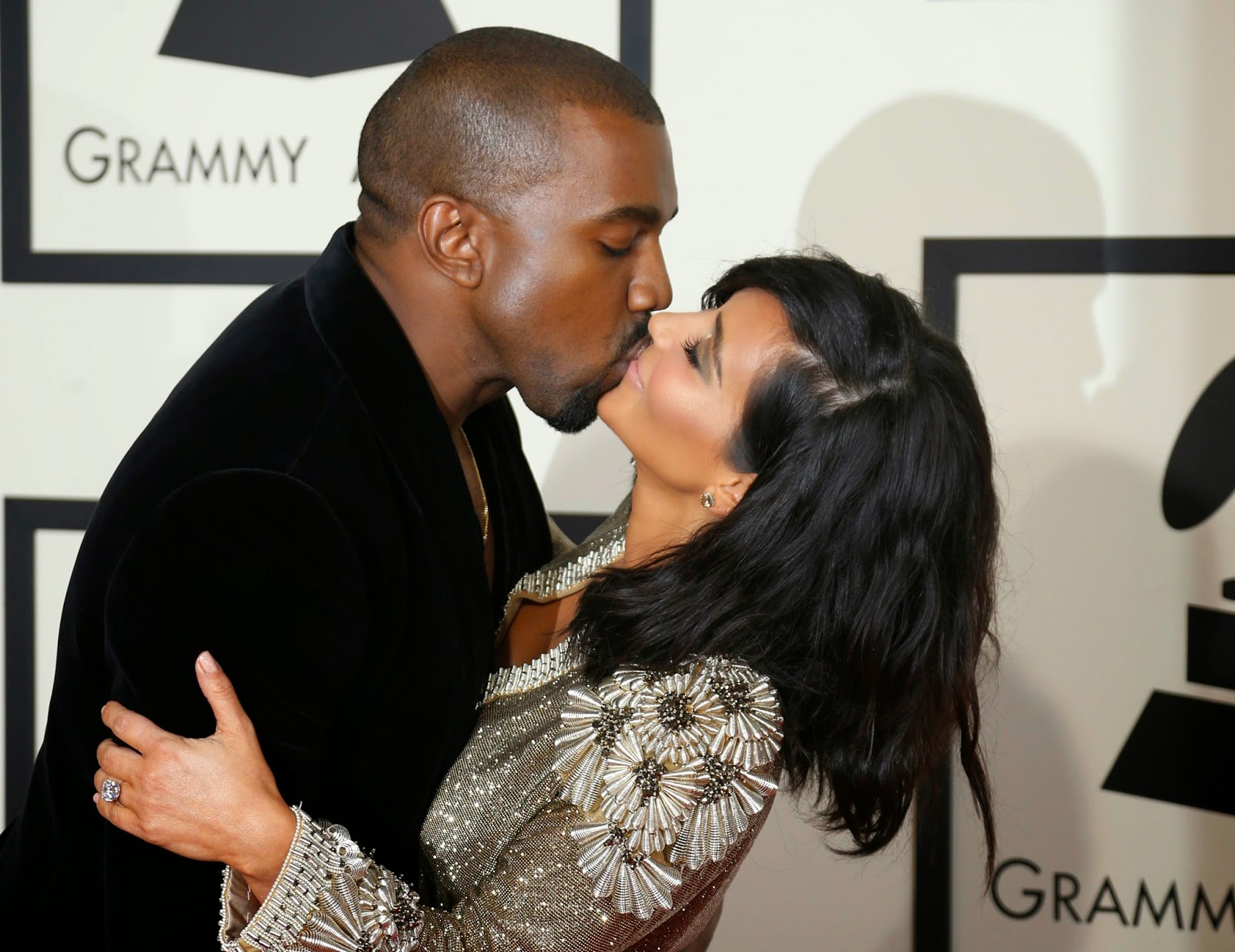 Kim kardashian having sex with kanye