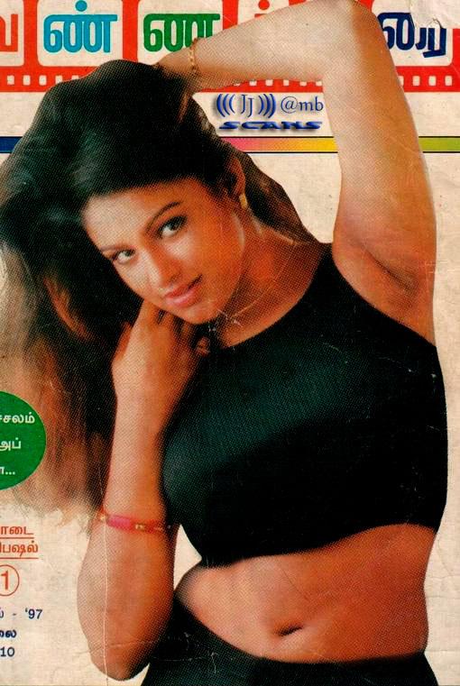 Cute Aishwarya Rai Wallpapers Actress Trisha Cute Half Saree Photo Sexy Hot Navel