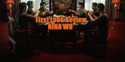 nina wu review
