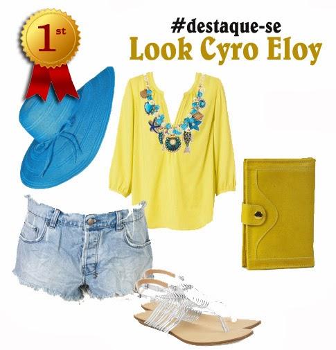 f2994b76f A Cyro Eloy fica muito agradecida pela audiência do blog. Continuem nos  acompanhando e não se esqueçam de visitar nossa loja online!