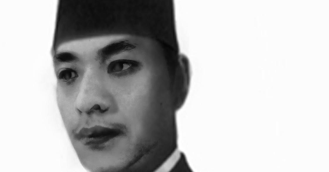 Contoh Artikel Bahasa Sunda Tentang Ngamumule Budaya