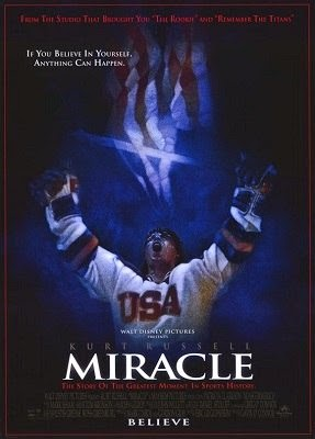 Watch Miracle (2004) Full Movie Online For Free English Stream
