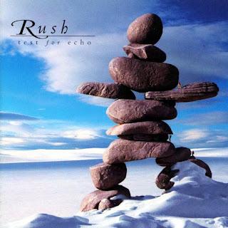 rush 1996