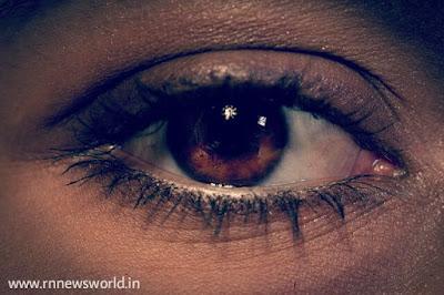 eye-eyebrows-eyeball-rnnewsworld